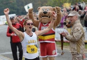 Photo courtesy of washingtonpost.com
