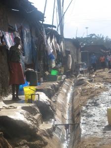 Kibera-Slum-Nr_-1