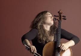 flow musician