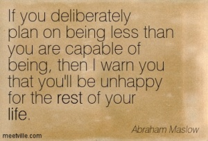 Quotation-Abraham-Maslow-life-rest-inspiration-Meetville-Quotes-813