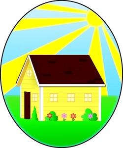 sun_house